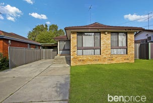 9 Ophir Grove, Mount Druitt, NSW 2770