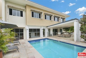 43 Greenfield Road, Lennox Head, NSW 2478