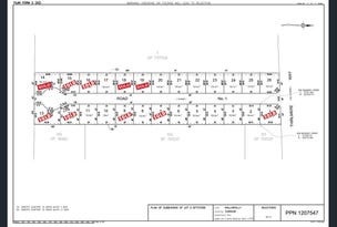 Lot 24, 90 Thirlmere Way, Tahmoor, NSW 2573