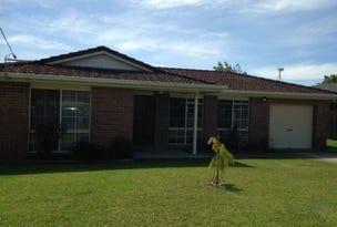 31 Barwon Street, Bomaderry, NSW 2541