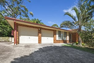 8 Traves Place, Kincumber, NSW 2251
