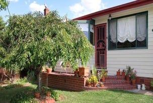 46 White Avenue, Queanbeyan, NSW 2620