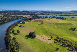 Lot 1 & 4, 44 Dyballs Lane, Taree, NSW 2430