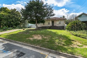 76 Brougham Drive, Valley View, SA 5093