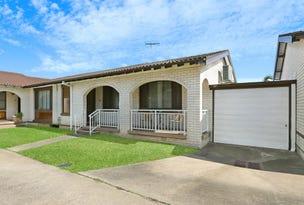 2/39 Bassett Street, Hurstville, NSW 2220