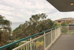 2/123 Coolum Terrace, Coolum Beach, Qld 4573