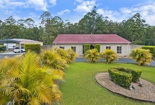 104 Oakridge Road, King Creek, NSW 2446