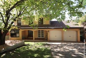 43 Wilks Avenue, Kooringal, NSW 2650