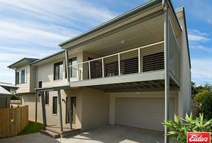 2/8 Warrawee Drive, Lennox Head, NSW 2478