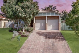 59 Dehavilland Cct, Hamlyn Terrace, NSW 2259