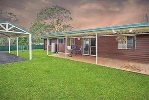 7 Possum St, Lake Munmorah, NSW 2259
