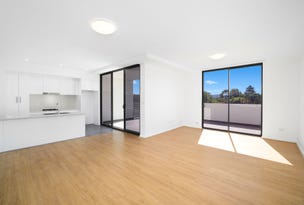 38/66-70 Hills Street, North Gosford, NSW 2250
