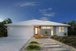 Lot 81 Hampshire Boulevard, Leneva, Vic 3691