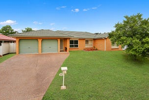 51 Denton Park Drive, Rutherford, NSW 2320