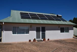 12a Glenayre Close, East Maitland, NSW 2323