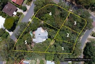 3 Ruth Miller Close, Fig Tree Pocket, Qld 4069