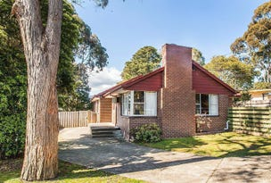 25 King Street, Croydon South, Vic 3136