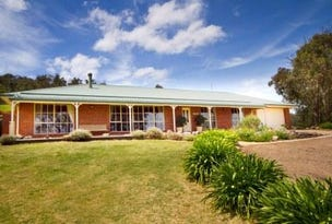 63 Hodges Road, Coongulla, Vic 3860