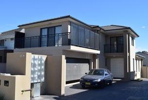 20-22 ELLIS STREET, Condell Park, NSW 2200