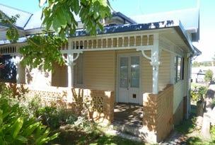 2/61 Leycester Street, Lismore, NSW 2480