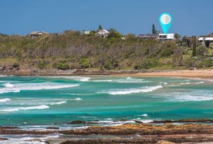 27 Headland Rd, Arrawarra Headland, NSW 2456