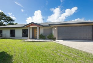 15 De Roma Close, Innisfail, Qld 4860