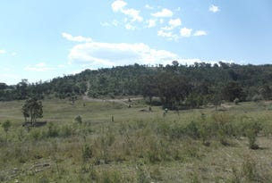 Lot 2 Nundubbermere Road, Nundubbermere, Qld 4380