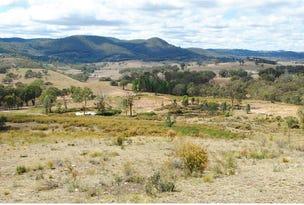 Dry Creek Road, Orange, NSW 2800