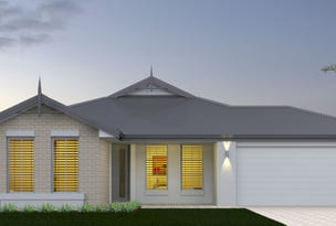 Lot 38 The Grove Estate, Capel, WA 6271
