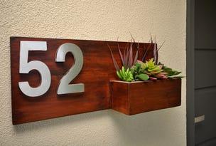 52 Hospital Road, Port Augusta, SA 5700