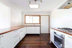 5 George St, Old Bar, NSW 2430