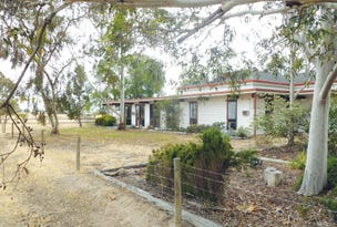 1183 Lindners Road, Vectis, Vectis, Vic 3401
