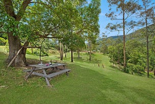 18 Burley Road, Cedar Creek, Qld 4520