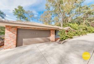 6/164 Jubilee Road, Elermore Vale, NSW 2287