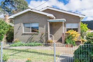 194 Inch Street, Lithgow, NSW 2790