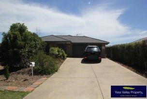 18 Nicholls Drive, Yass, NSW 2582