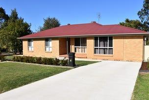 16 Blair Close, Raymond Terrace, NSW 2324