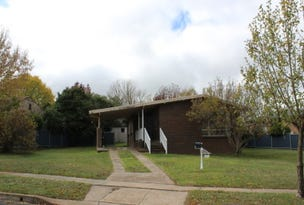 20 Torrens Street, Blayney, NSW 2799