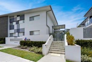 13/36 Antill Street, Queanbeyan, NSW 2620