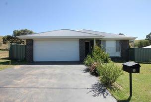 14 Xavier Court, Mudgee, NSW 2850
