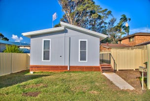 2A George Hely Crescent, Killarney Vale, NSW 2261