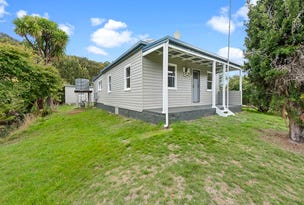 3001 Gordon River Road, Tyenna, Tas 7140