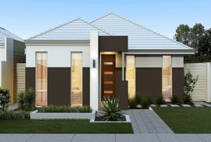 Lot 631 Lyon Road, Aubin Grove, WA 6164