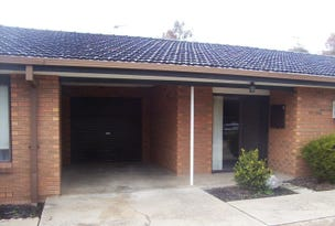 3/7 Langdon Avenue, Wagga Wagga, NSW 2650
