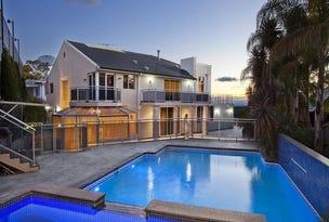 10 Glenhope Road, West Pennant Hills, NSW 2125