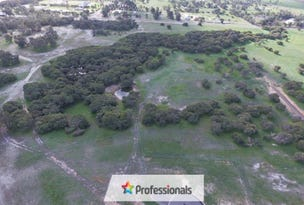 Lot 8 Lowline Road, Barragup, WA 6209