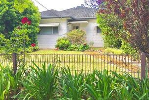 133 Lennox Street, Richmond, NSW 2753