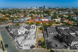 8a Mabel Street, North Perth, WA 6006