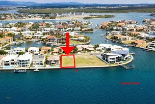 65 The Peninsula, Sovereign Islands, Qld 4216