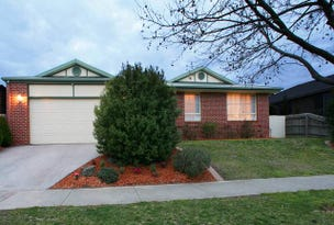 12 The Terrace, Lysterfield, Vic 3156